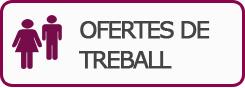 Ofertes de Treball del Berguedà